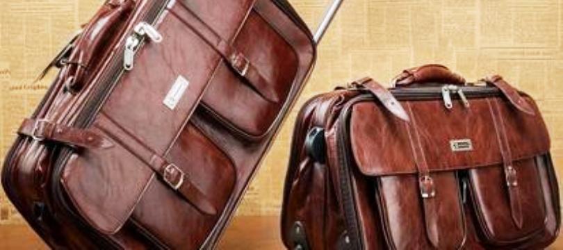 valise-vintage-homme