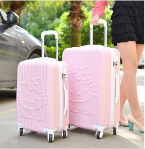 valises-hello-kitty