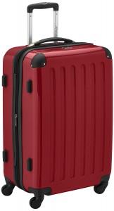 acheter une valise rouge rose ou jaune pas cher mon bagage cabine. Black Bedroom Furniture Sets. Home Design Ideas