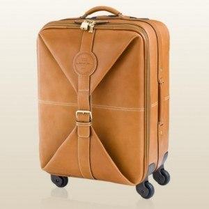 avantage-valise-luxe