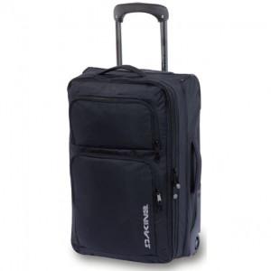 avantage-valise-nike