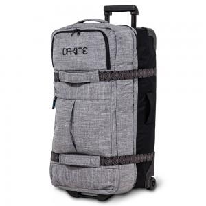 avantages-bagage-nike