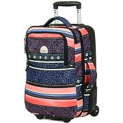 avantages-bagage-roxy