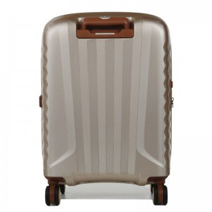avantages-valise-luxe