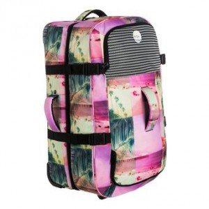 avantages-valises-roxy