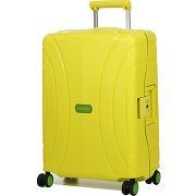 valise-jaune