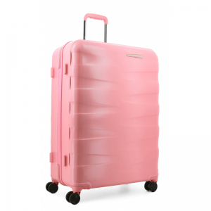 valises-rose