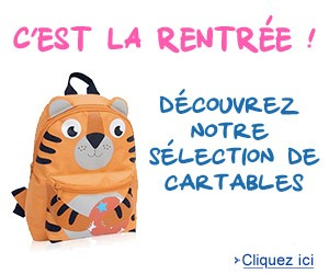 cest-la-rentree-choisir-son-cartable.jpg