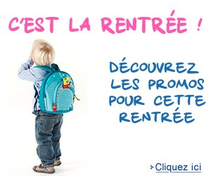 cest-la-rentree-promos-bons-plans-sur-amazon.jpg