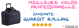 meilleure-valise-professionnelle-samsonite-guardit-rolling.png
