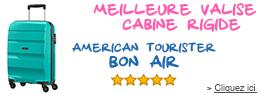 meilleure-valise-soute-bon-air-american-tourister.png