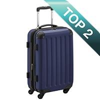 d167bee35a Comparatif des meilleures valises cabines | Mon Bagage Cabine