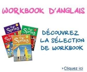 workbook-anglais-pour-la-rentree.jpg